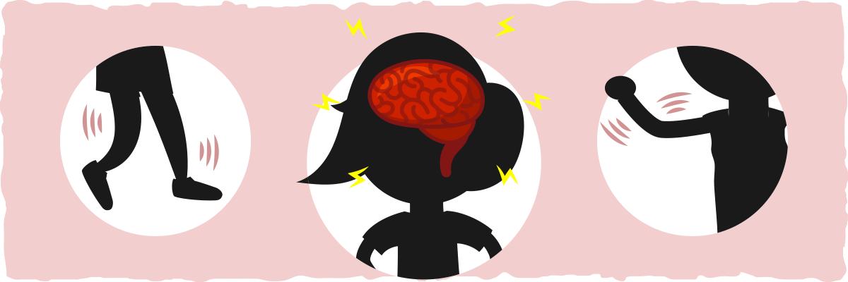 Кето диета для детей при эпилепсии