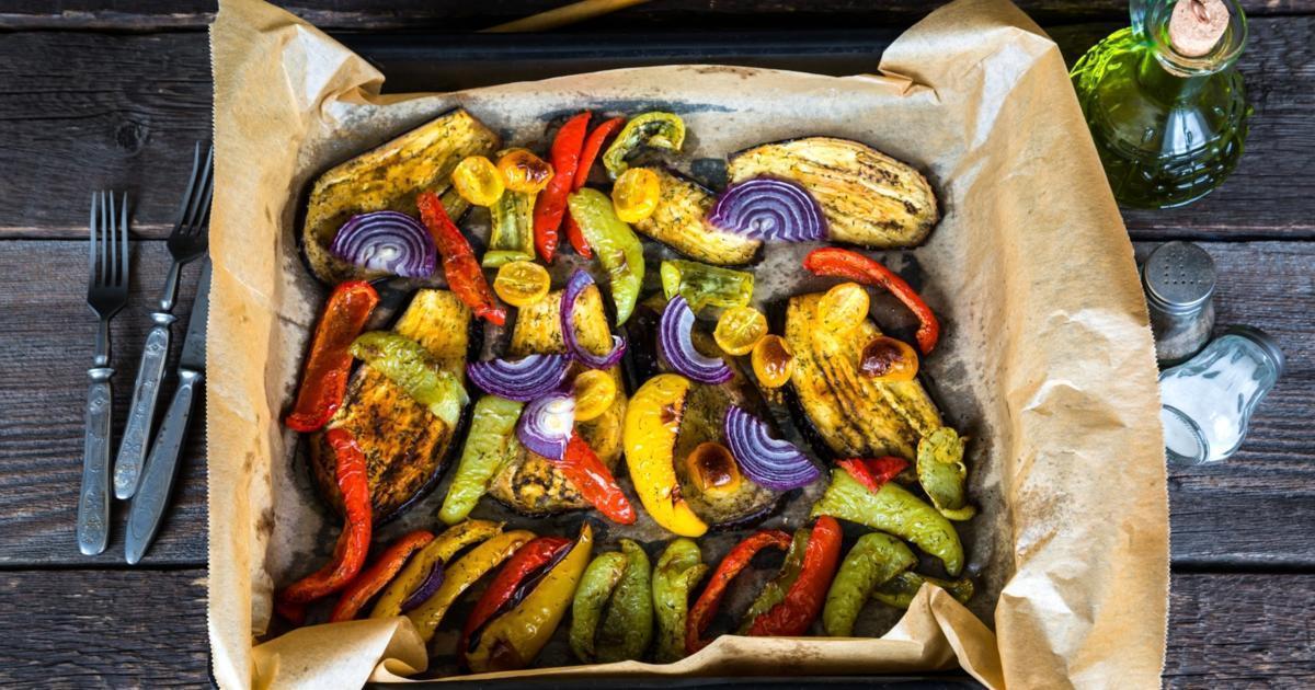 Углеводы на кето диете для вегетарианцев