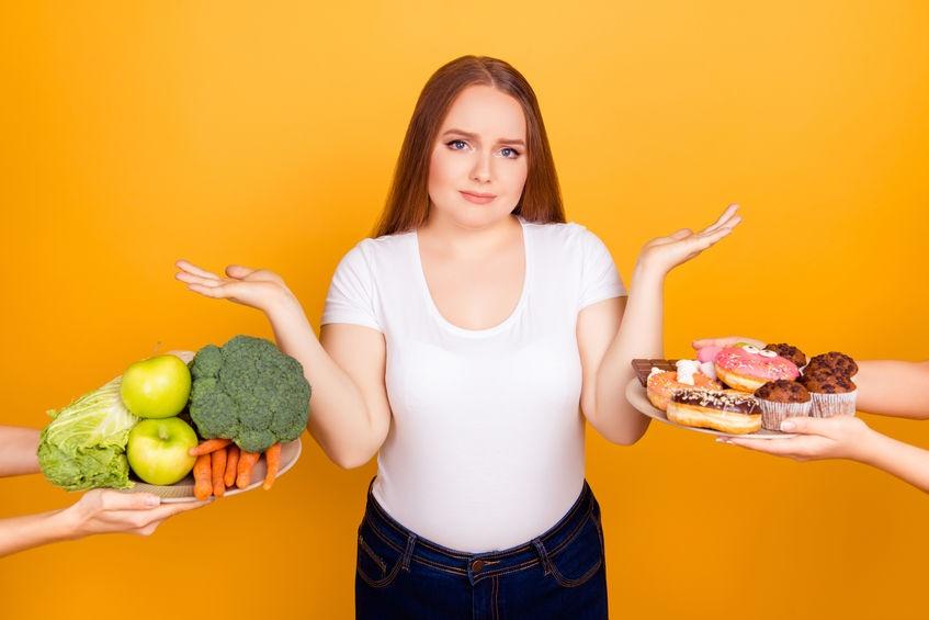 Закончить кето диету
