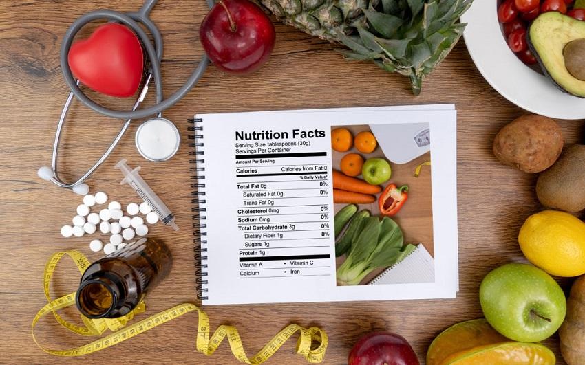 Кето диета при диабете 2 типа