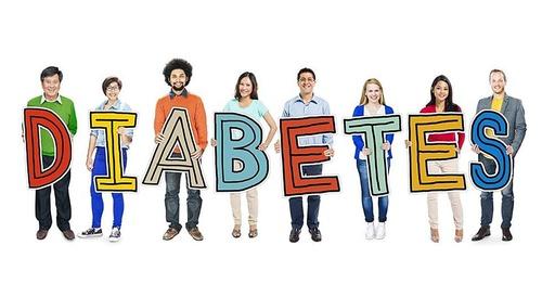 Кето и диабет