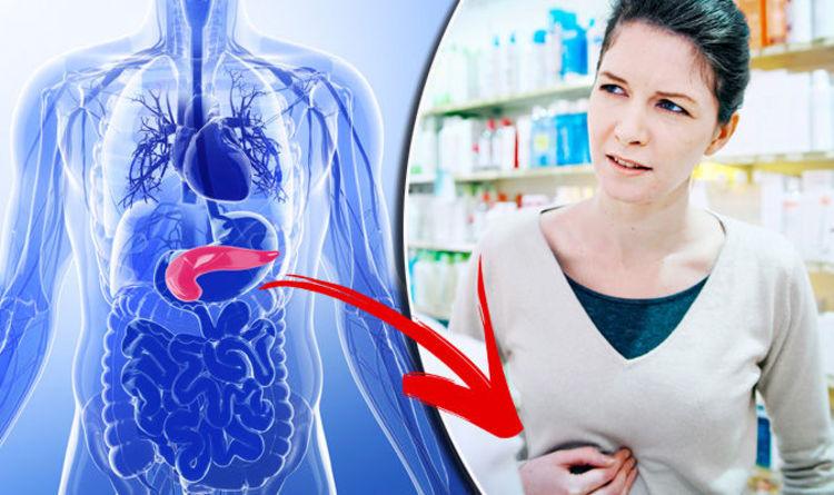 проблемы с поджелудочной железой на кето диете